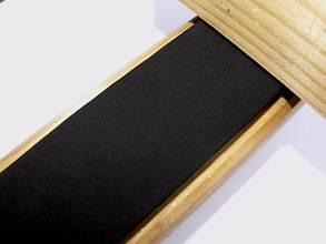 Gumowe Podkładki Pod Legary Drewniane I Deski Tarasowe Sklep